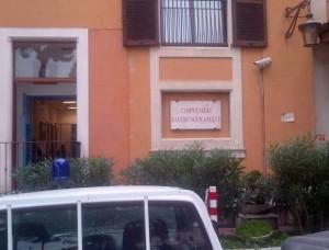 Roma, ospedali Fatebenfratelli a rischio chiusura