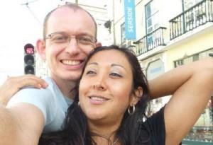 Bruxelles, roulette della morte: Adelma sì, Mason 3 volte no
