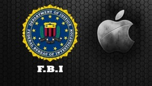 Fbi apre da sola codici iPhone. Apple (e privacy) sconfitta