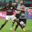 Coppa Italia, Milan-Alessandria 5-0: pagelle-highlights