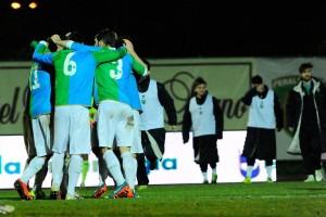 FeralpiSalò-Albinoleffe Sportube: streaming diretta live
