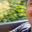 Ferrari a 200 km/ora selfie VIDEO-YOUTUBE: una serie di gua3 4