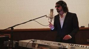 YOUTUBE Foo Fighters, annuncio: Dave Grohl solista e...