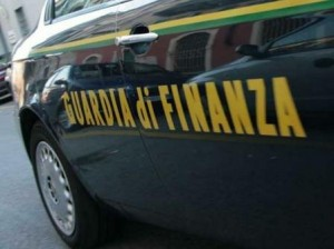 Finte cooperative a Modena: 15 gestori denunciati