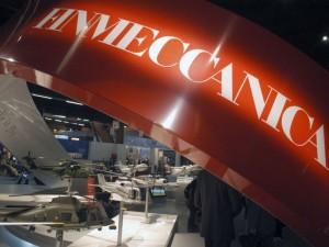 Finmeccanica, perquisizione GdF per opa Hitachi-Ansaldo