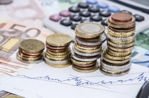 Fisco: cosa cambia su conti correnti, depositi e privacy