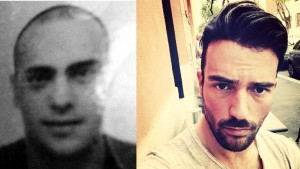 Manuel Foffo dopo aver ucciso Luca Varani chiese a genitori..