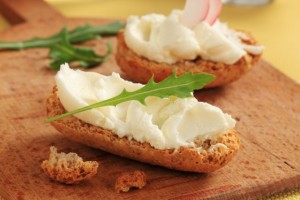 Prodotti ritirati: Escherichia coli nel formaggio...