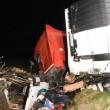 Incidente bus-camion in Francia: 12 morti, italiani feriti