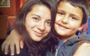 Ragazzina di 12 anni dimessa da ospedale, muore 48 ore dopo