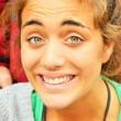 Spagna, strage Erasmus: chi sono ragazze italiane coinvolte 5