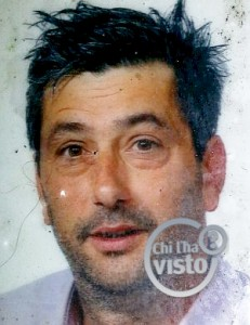 Chi l'ha visto? Franco Fiorini scomparso da Bergamo