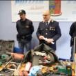 Bolzano, tenta rapina e viene arrestato: a casa sua c'era... 2