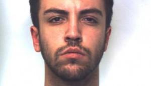 Gabriele Defilippi, crisi di pianto durante interrogatorio