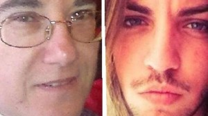 Gloria Rosboch, delitto corale: altre due donne indagate