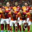 Galatasaray un anno senza coppe per fair play finanziario