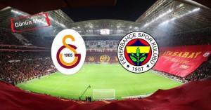 Galatasaray-Fenerbache, derby Istanbul rinvio per terrorismo