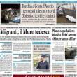 gazzetta_del_mezzogiorno11