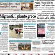 gazzetta_del_mezzogiorno12