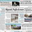 gazzetta_del_mezzogiorno8