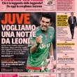 gazzetta_dello_sport13