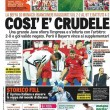gazzetta_dello_sport14