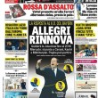 gazzetta_dello_sport15