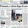 gazzettino7