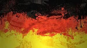 Germania: il surplus commerciale cala a 18,9 miliardi