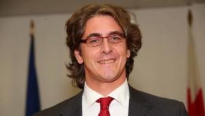 Milano, Gianluca Corrado nuovo candidato sindaco M5s