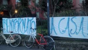 Gino Pollicardo libero da Isis: torna a casa a Monterosso