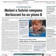 giornale12