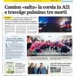 giornale_di_brescia5