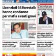 giornale_di_sicilia7