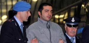 Genova, Rasero condannato a 26 anni. Giudice: uccise bimbo