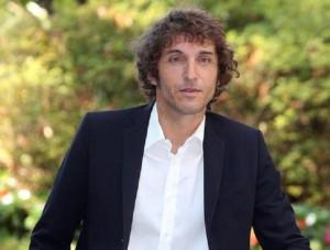Giuseppe Cruciani (foto Ansa)