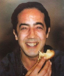 Guarda la versione ingrandita di Giuseppe Uva, difensore carabinieri: