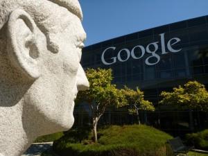 Google, vuoi lavorarci? I 4 requisiti che ti servono