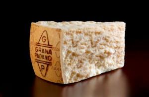 Grana Padano con latte contaminato, sequestrate 4mila forme