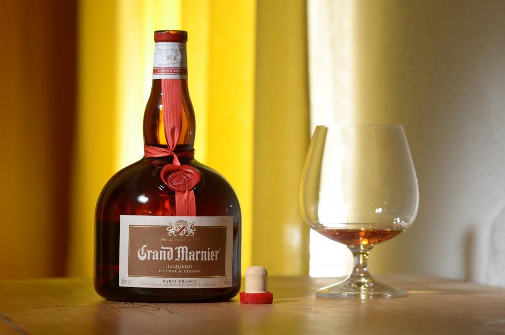 Campari punta Gran Mariner, Opa a 8,05 euro/azione