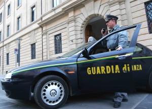 'Ndrangheta, Gdf sequestra beni per 500 milioni di euro