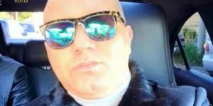 Guido Casamonica, maxi sequestro per 4 milioni euro a Roma