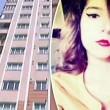 Turchia, modella si butta da balcone per sfuggire a violenza