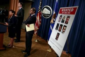 Hacker iraniani attaccano Wall Street, banche e diga Usa