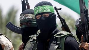 """Hamas tortura e u****e suo leader: """"G*y e spia israeliana"""""""
