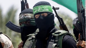 "Hamas tortura e uccide suo leader: ""Gay e spia israeliana"""