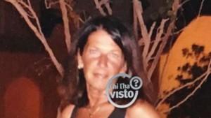 """Isabella Noventa, Manuela Cacco: """"Non vidi il corpo"""""""