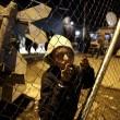 Migranti, Ue stanzia 700 milioni per la Grecia