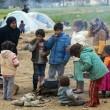 Migranti Ue: in Gran Bretagna in 10 anni entrati 1,5 milioni 4