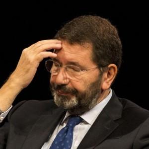 """Marino un megalomane a Roma: """"Mio caso inquieta cancellerie"""""""